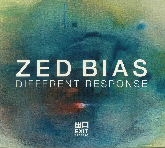 ZED BIAS - Different Response