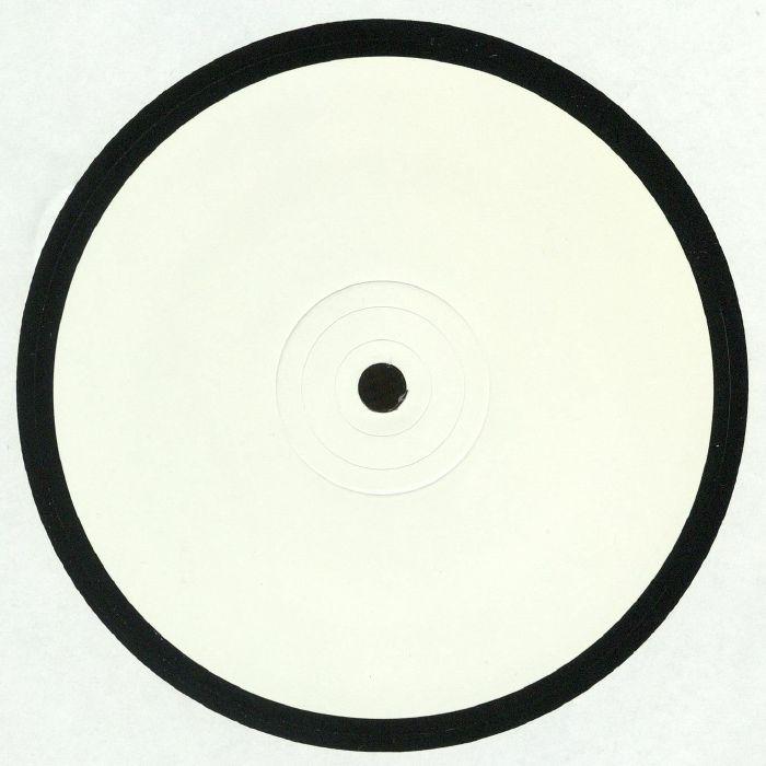 IL BOSCO - More Hits From The Manctalo Discotek