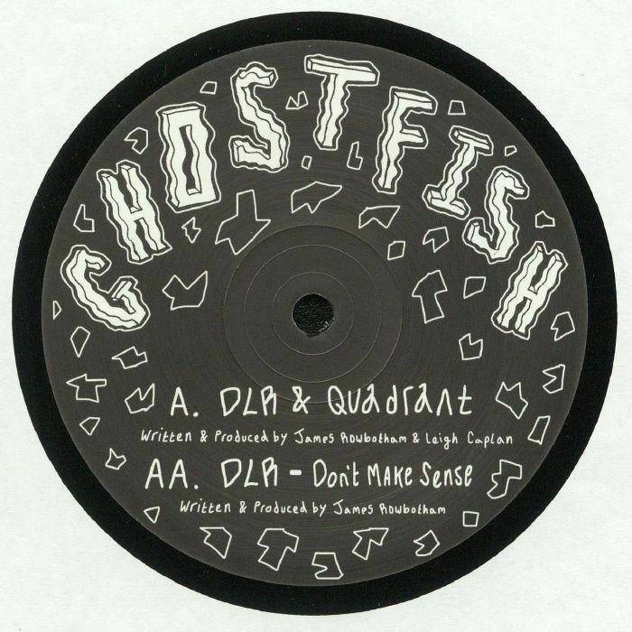 DLR/QUADRANT - Sofa Sound 001