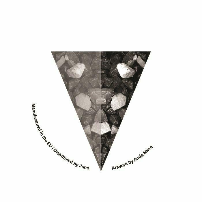 VESSEL IN DISTRESS/FRANCK KARTELL/MSRG/HEINRICH DRESSEL - Element: Earth