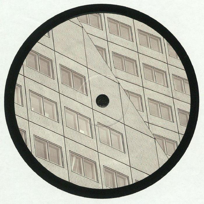 IDENTIFIED PATIENT/SOPHIE DU PALAIS/RANDSTAD/MITCHELL GOOR/STEVIE WHISPER - Various Artists