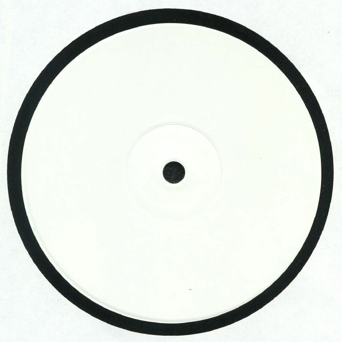 PORK & TONY feat Private Agenda (Jay Shepheard & Coyote Remixes) - Tusk Wax Twenty Five