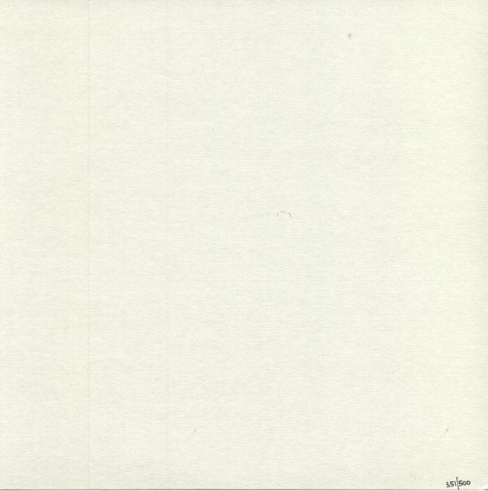 KUBISCH, Christina/ELEH - Split