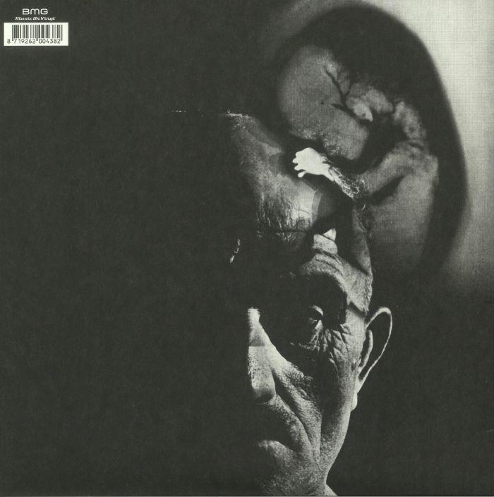 QUIET WORLD - The Road (reissue)