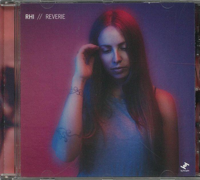 RHI - Reverie