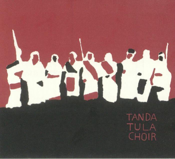 TANDA TULA CHOIR - Tanda Tula Choir