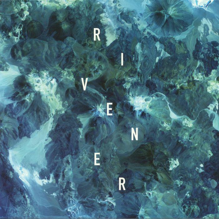 RIVENER - Rivener