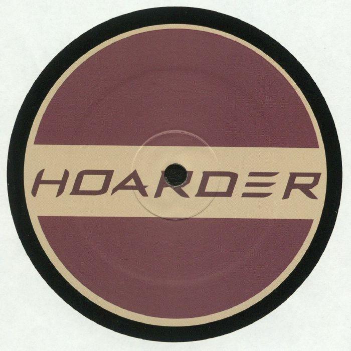 UDVARI, Viktor - Fuel EP