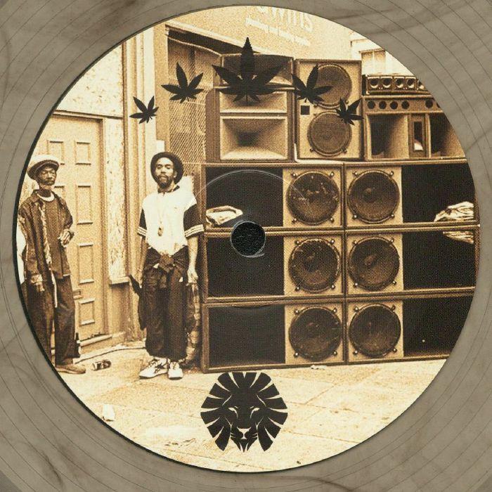 GUNMEN - The Sound