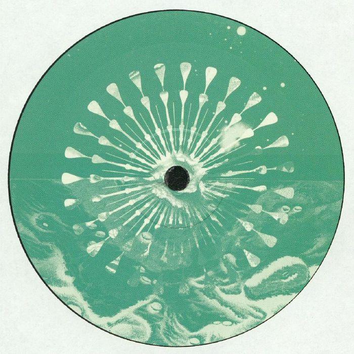 Rooteo & Mahura - Metta Remixes II (Made In Green)