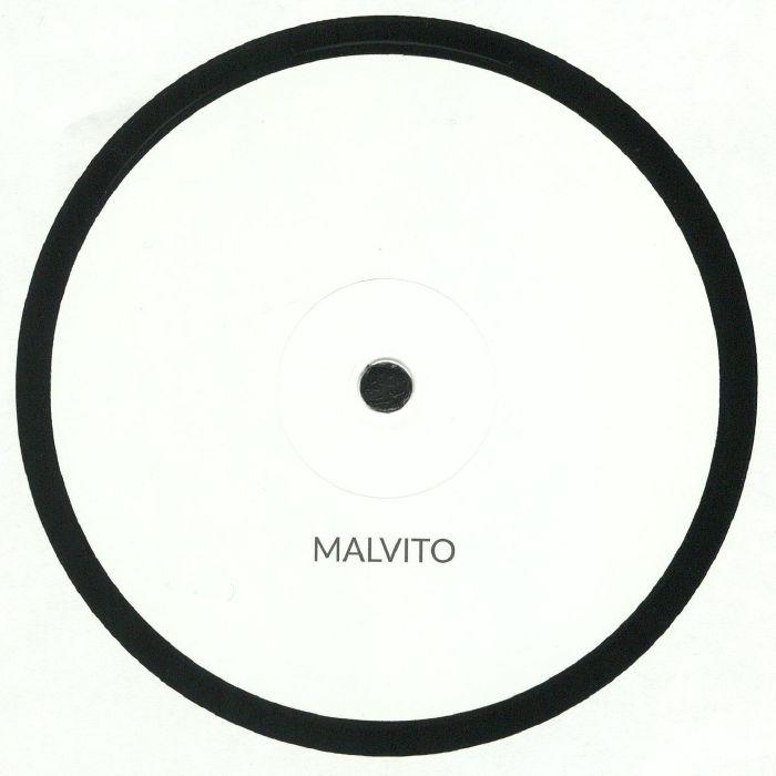 MALVITO - Boteco