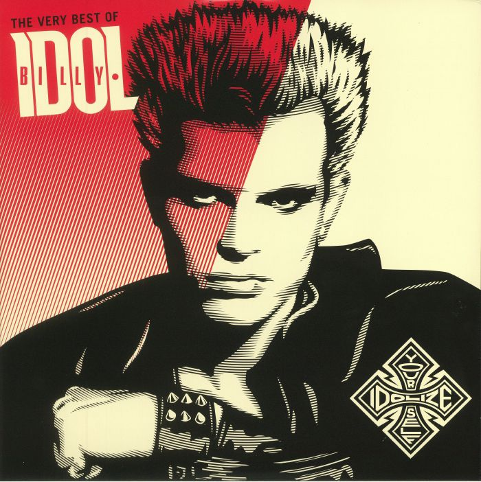 Billy Idol:discografia y tal - Página 2 CS667390-01A-BIG
