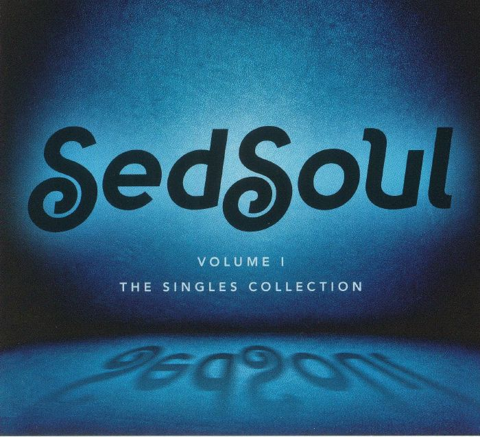 VARIOUS - SedSoul The Singles Collection Volume 1
