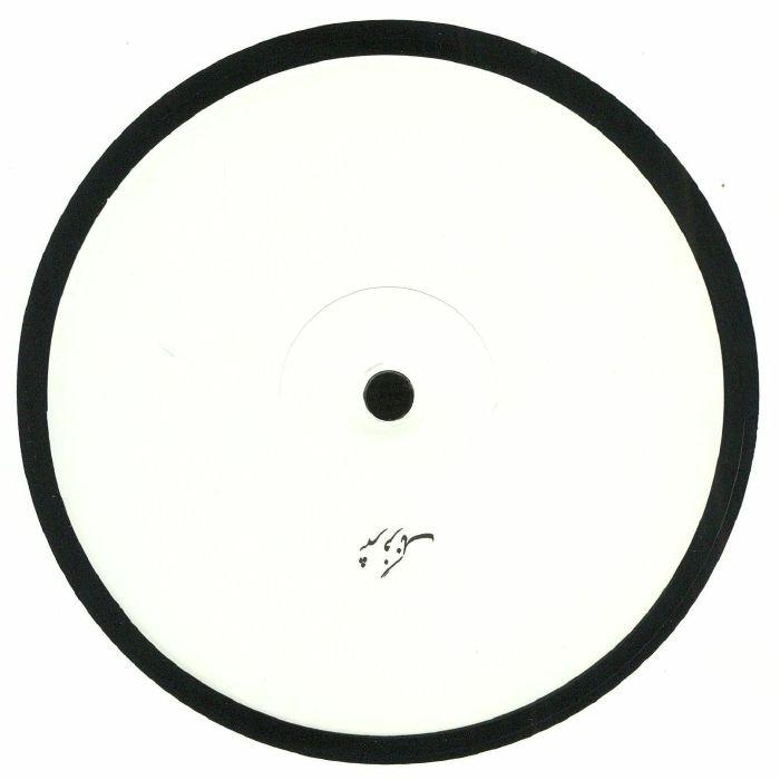 SOHRAB - Mossafer EP