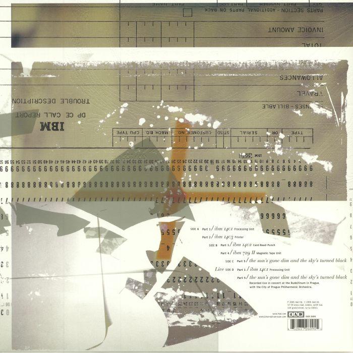 johann johannsson ibm 1401 a user s manual reissue vinyl at juno rh es juno co uk ibm doors user manual ibm ilog cplex user manual 12.6