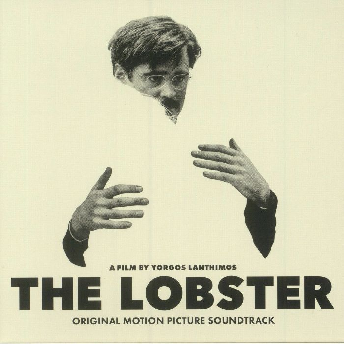 VARIOUS - The Lobster (Soundtrack)