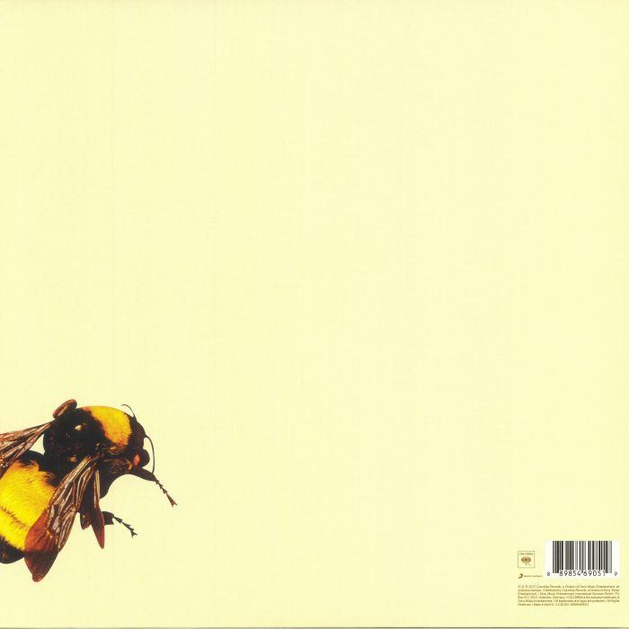 65c60604d3d9ba TYLER THE CREATOR Scum Fuck Flower Boy vinyl at Juno Records.