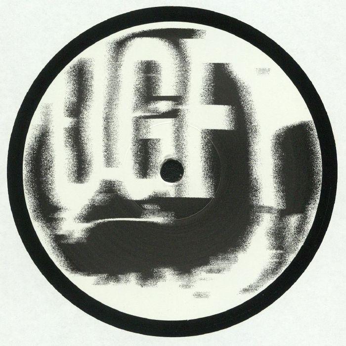 UGFY/UNCONSCIOUS FUSION ORCHESTRA - Workaholystics EP