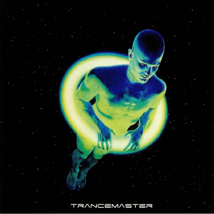 TRANCEMASTER - Neptune's Orb