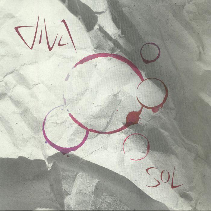 DIVA - Sol