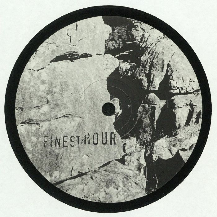 Onirik - FH10 (Finest Hour)