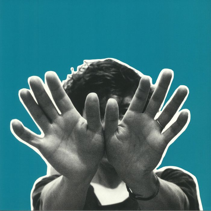 TUNE YARDS - I Can Feel You Creep Into My Private Life