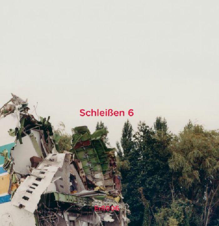 MATTHEWDAVID'S MINDFLIGHT/HOLOVR - Schleissen 6