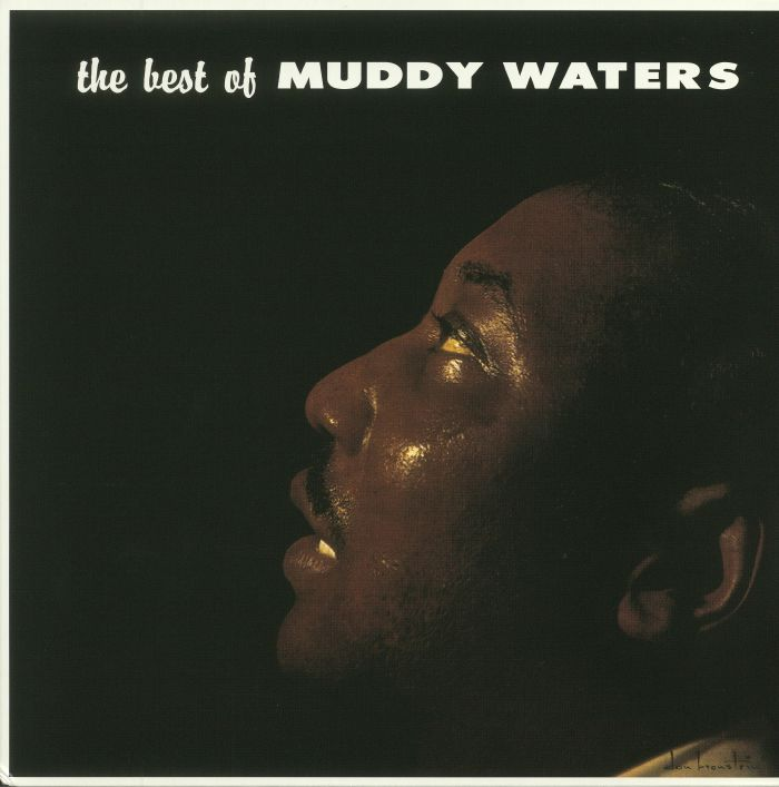 WATERS, Muddy - The Best Of Muddy Waters: Deluxe Edition (reissue)