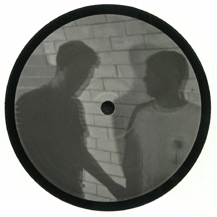 SILK 86 - The Other Side EP