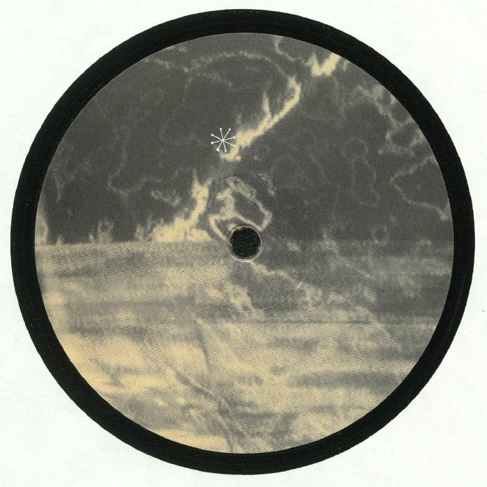 LINELL, Anthony - Layers Of Reality