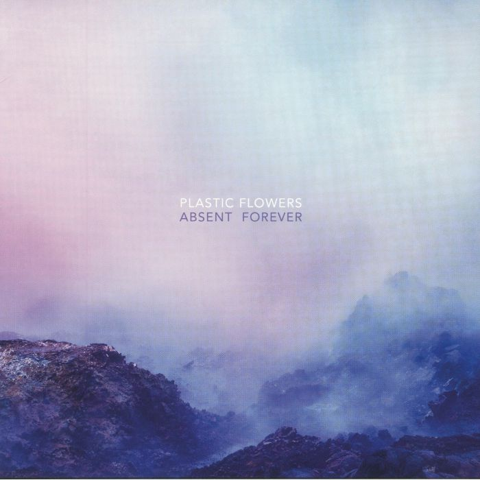 PLASTIC FLOWERS - Absent Flower