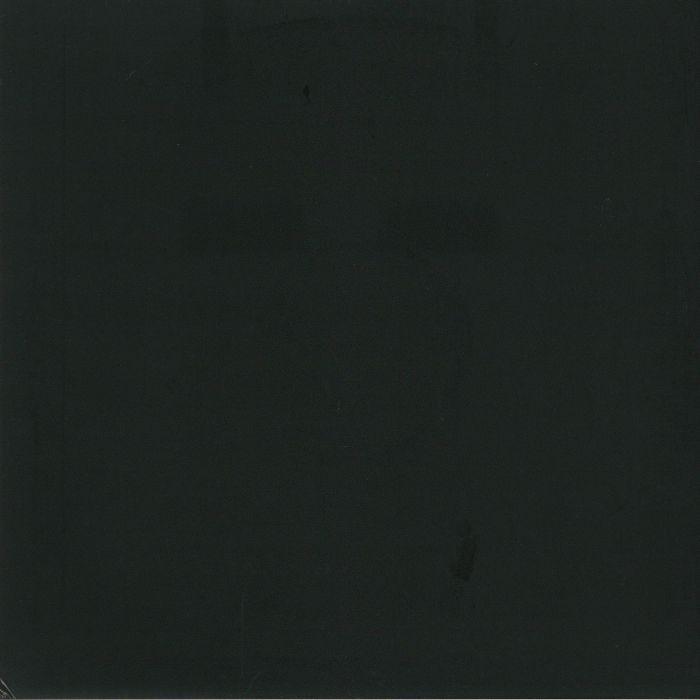 ATTANASIO, Raffaele - LFJ Remixes 1