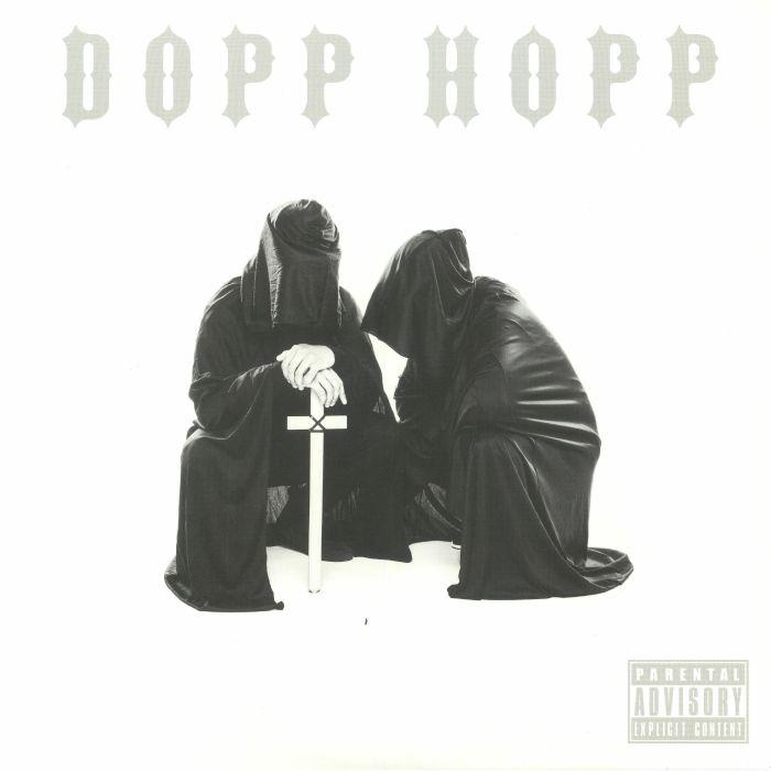DOPPELGANGAZ, The - Dopp Hopp
