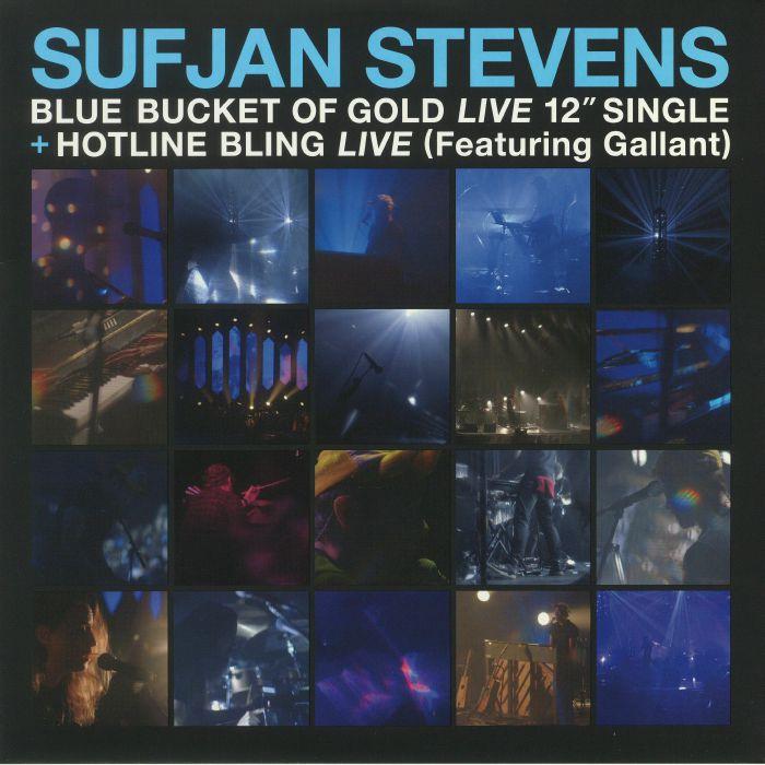 Sufjan stevens carrie lowell live vinyl at juno records stevens sufjan carrie lowell live m4hsunfo