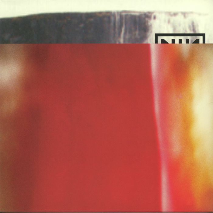 NINE INCH NAILS The Fragile (remastered) vinyl at Juno Records.