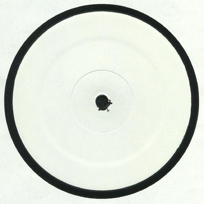 SAVILE - Compersion