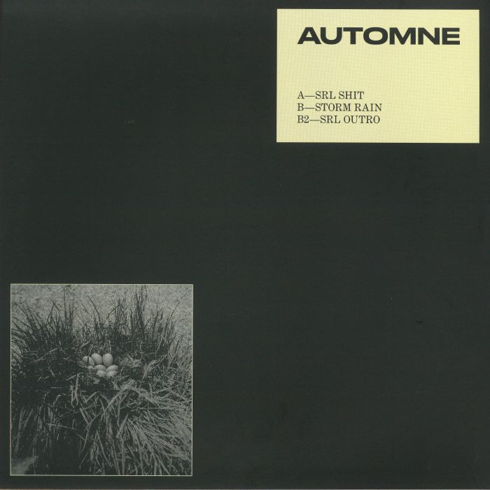 AUTOMNE - SRL