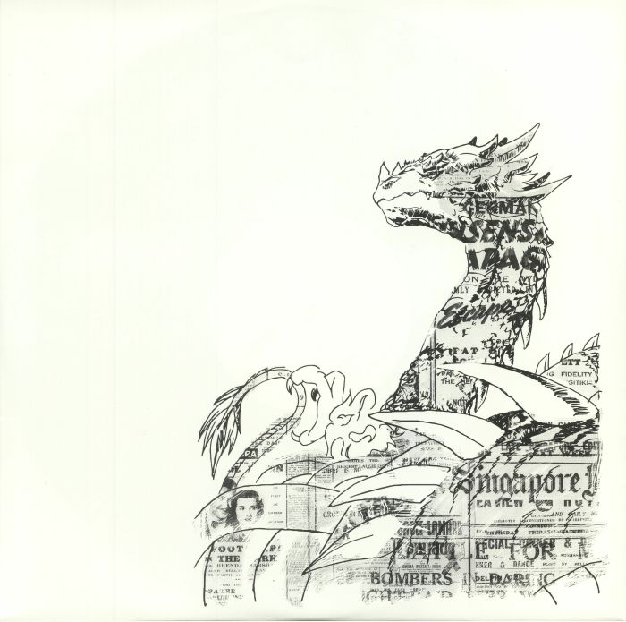 6D22 - Dragons Path