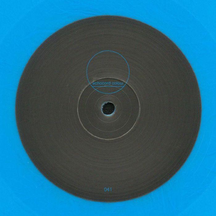 MOELLER, Brendon - Magic City EP