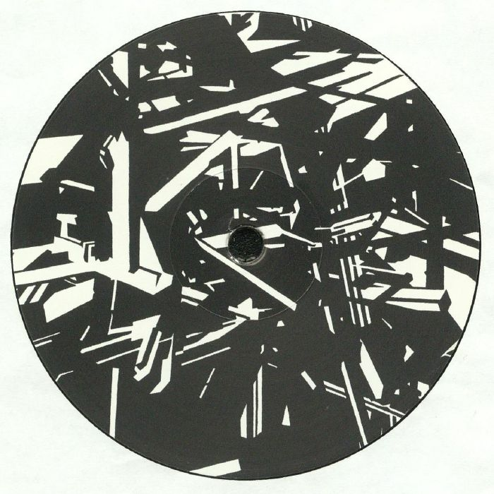 VARIOUS - Collaborations 4