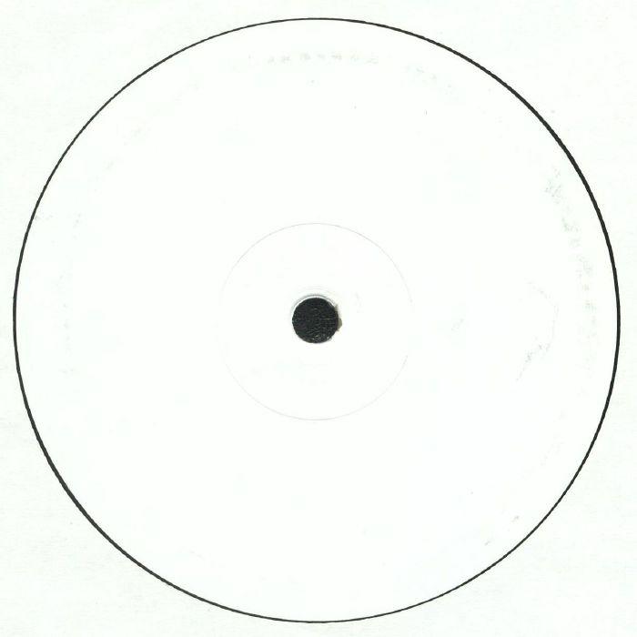 AYLN/D104/AGXP/GAUNT/SWEAT/DREAMS - Anonymous Delusional Eros