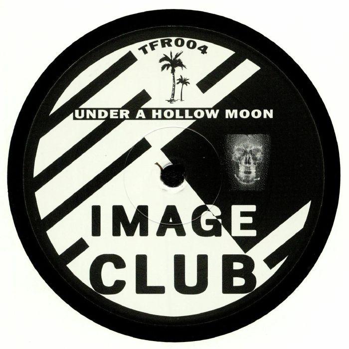 IMAGE CLUB - Heavy Legs