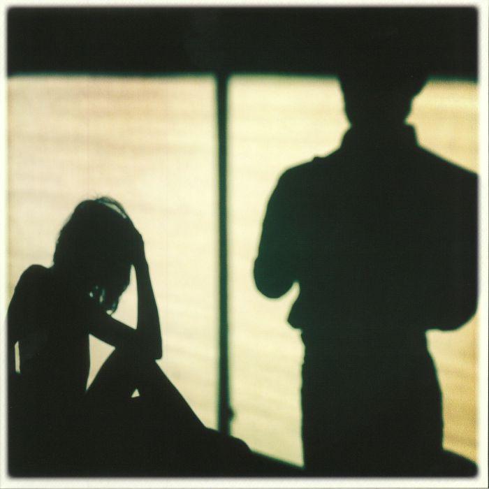 BLADE, Brian/THE FELLOWSHIP BAND - Body & Shadow