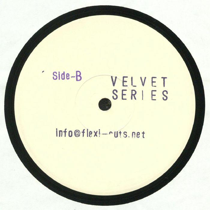 de4d3ef5841d9 RELATIVE S DM TENGRAMS WIL HOFBAUER AMAZING ANALOG ADVENTURES - Velvet  Series