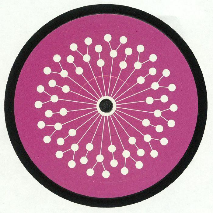 NTFO - Galore EP