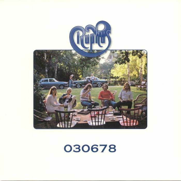 RUPHUS - 030678