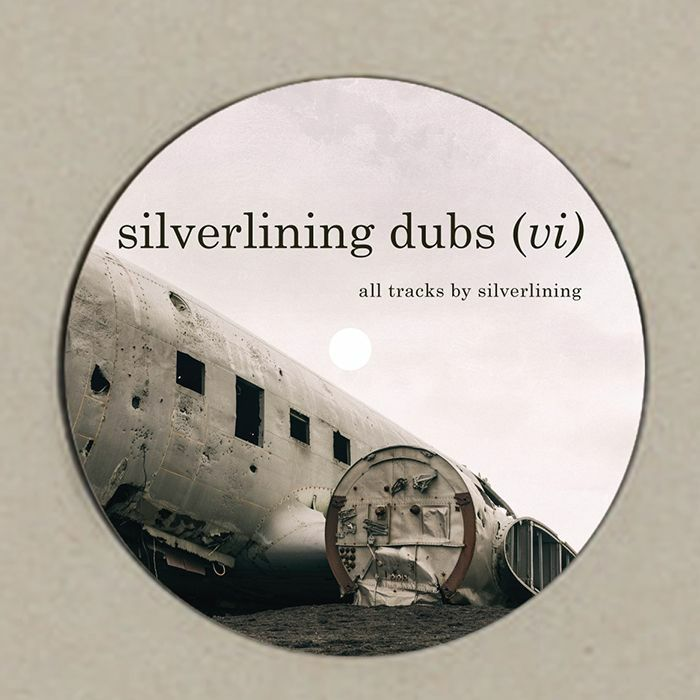 SILVERLINING - Silverlining Dubs (VI)