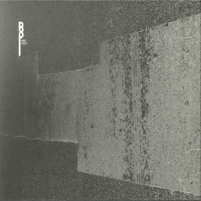 TULBURE/TRAIAN CHERECHES - Dream Sequence EP