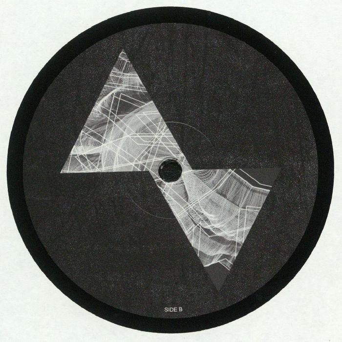 DIXON,  Terrence/EVOD/OISEL - Cyclical Vortex