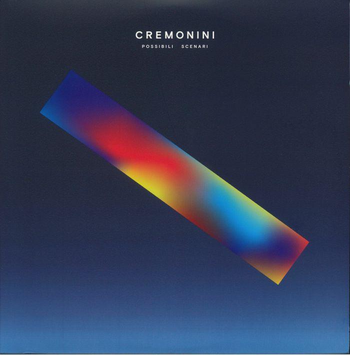 CREMONINI, Cesare - Possibli Scenari